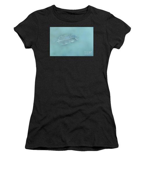 Drifting Through A Dream Women's T-Shirt