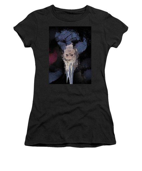 Drip Women's T-Shirt