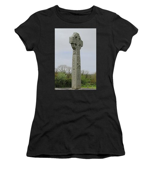 Drumcliff High Cross Women's T-Shirt