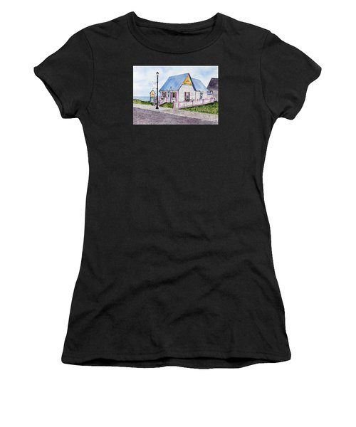 Drury Lane Books Women's T-Shirt