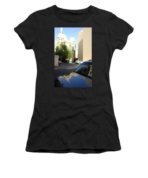 Dubai Women's T-Shirt