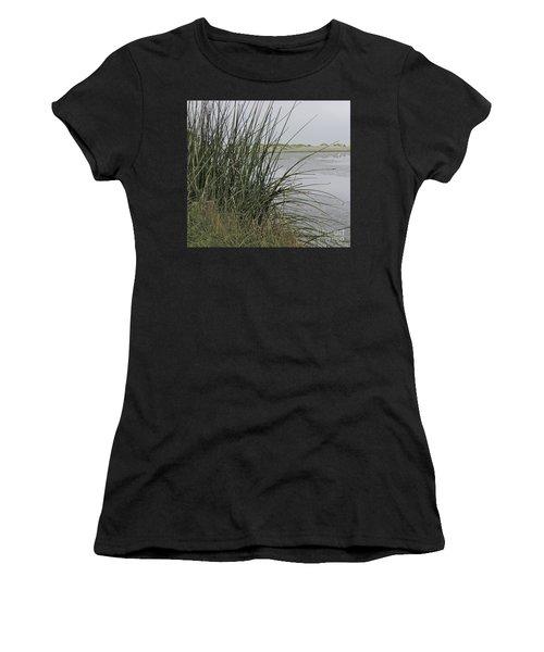 Bodega Dunes #2 Women's T-Shirt