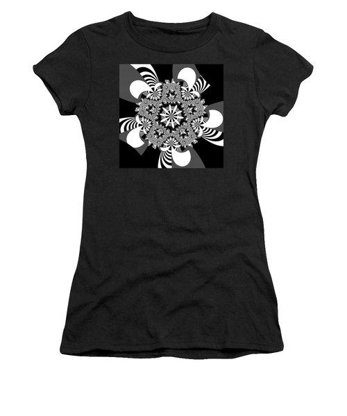 Durbossely Women's T-Shirt