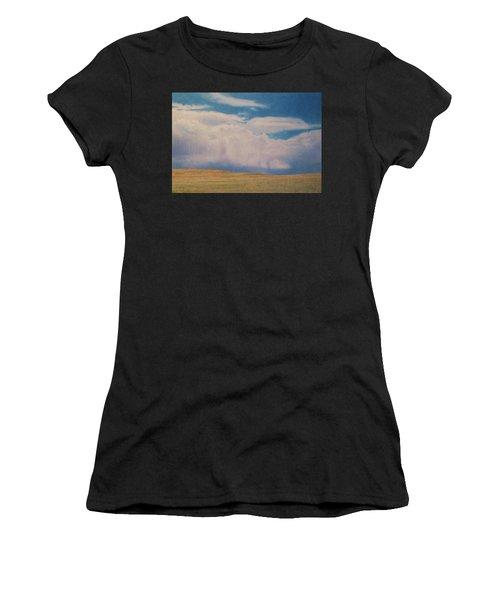 Early May Women's T-Shirt
