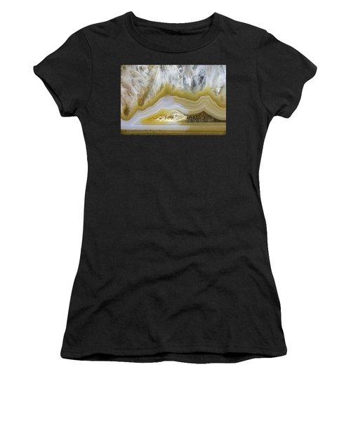 Earth Portrait 006 Women's T-Shirt