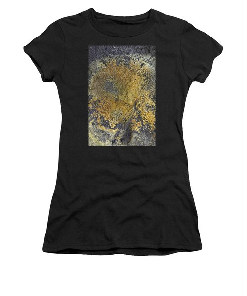 Earth Portrait 014 Women's T-Shirt