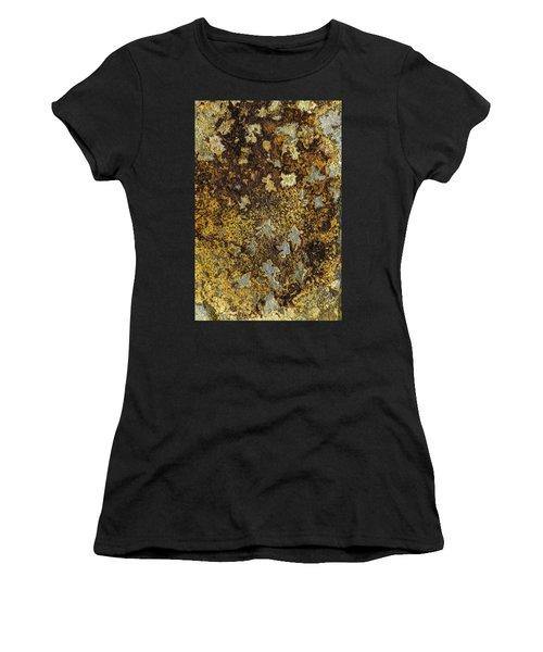 Earth Portrait 015 Women's T-Shirt