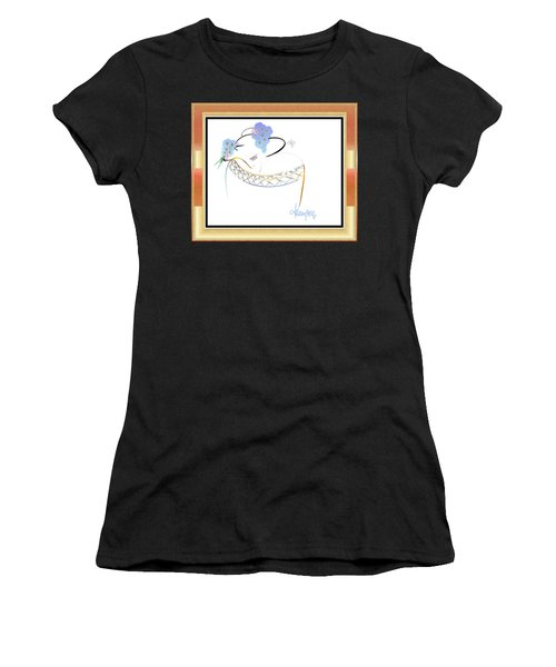 East Wind - The Rival 2 Women's T-Shirt