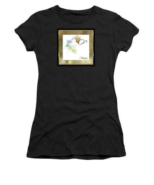 East Wind - The Rival Women's T-Shirt