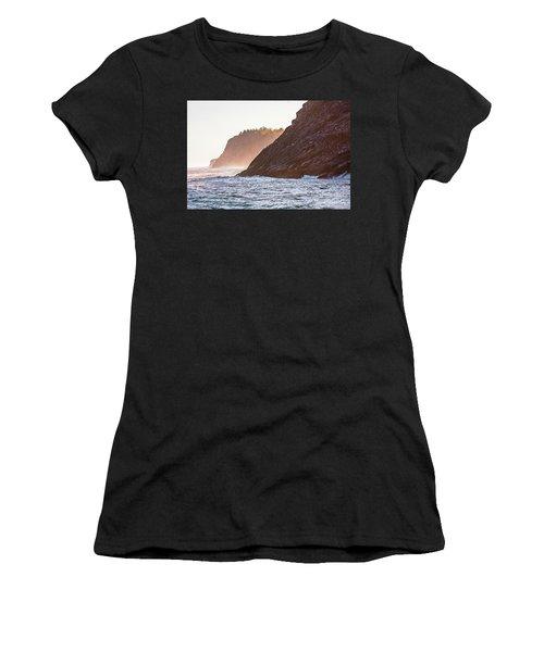 Eastern Coastline Women's T-Shirt