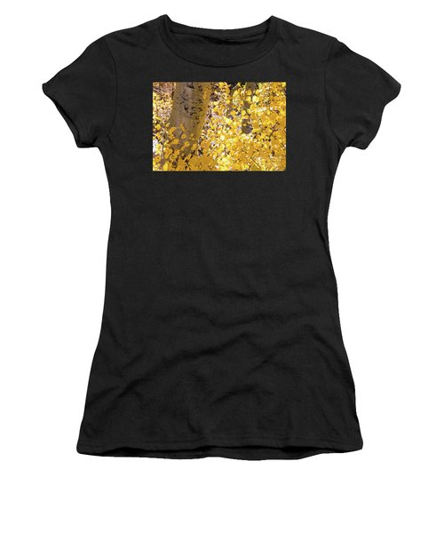 Eastern Sierras  Women's T-Shirt