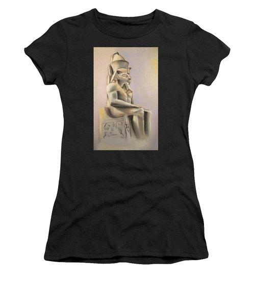 Egyptian Study II Women's T-Shirt