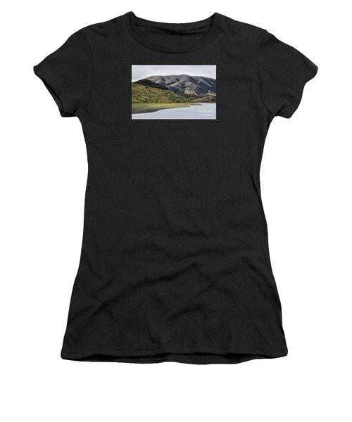 Elephant Hill Women's T-Shirt