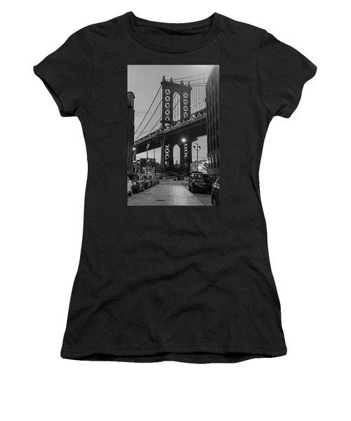 Elevate Women's T-Shirt