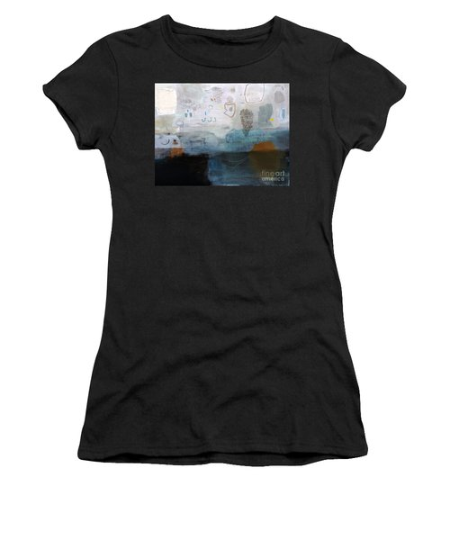 Emergence Women's T-Shirt