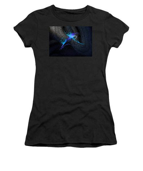 Emigrassem Women's T-Shirt