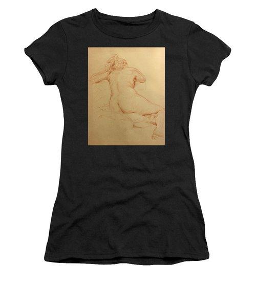 Emma Women's T-Shirt