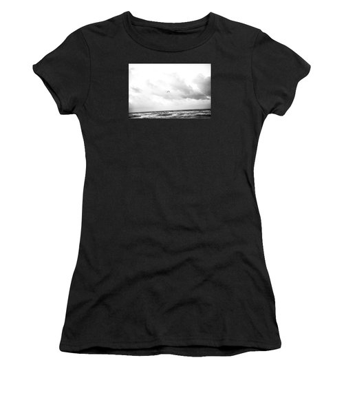 End Of The Season Padre 14 Women's T-Shirt (Athletic Fit)