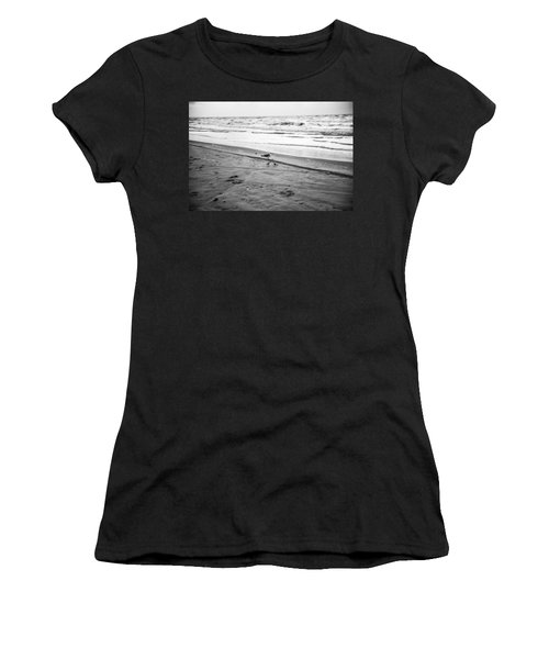 End Of The Season Padre 17 Women's T-Shirt (Athletic Fit)