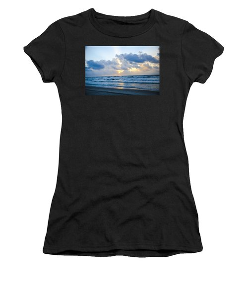 End Of The Season Padre 22 Women's T-Shirt (Athletic Fit)