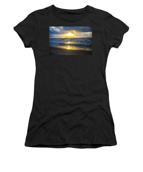 End Of The Season Padre 28 Women's T-Shirt