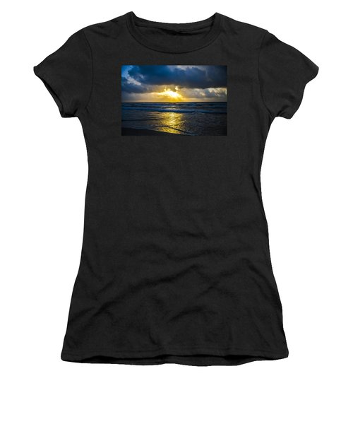 End Of The Season Padre 31 Women's T-Shirt