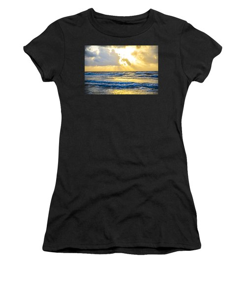 End Of The Season Padre 47 Women's T-Shirt