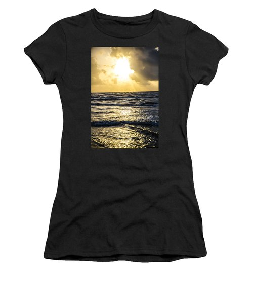 End Of The Season Padre 59 Women's T-Shirt
