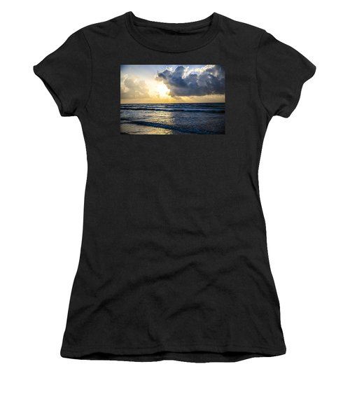 End Of The Season Padre 60 Women's T-Shirt