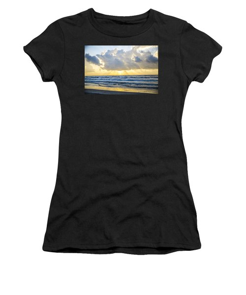 End Of The Season Padre 62 Women's T-Shirt