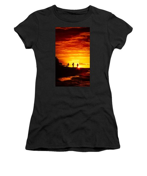 Endless Fiju Women's T-Shirt