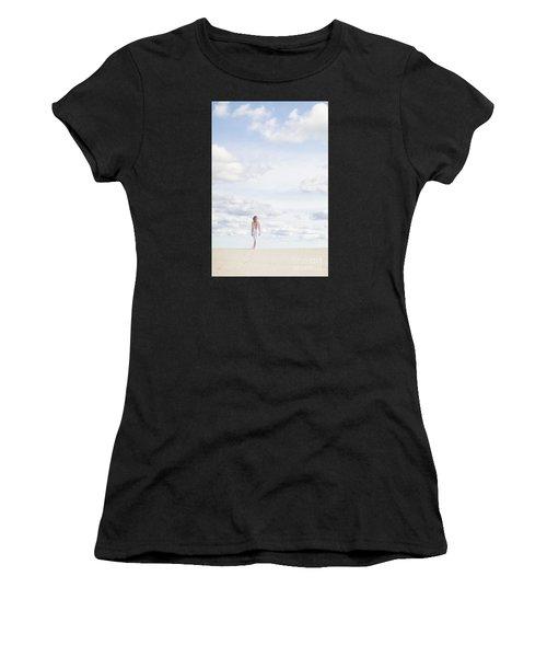 Endlessly Women's T-Shirt