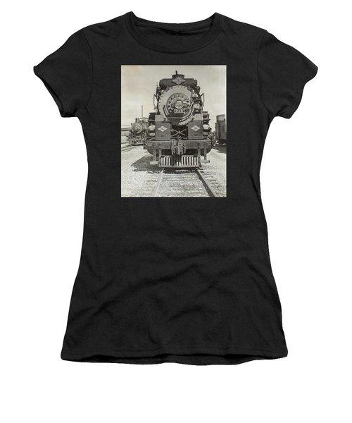 Engine 715 Women's T-Shirt