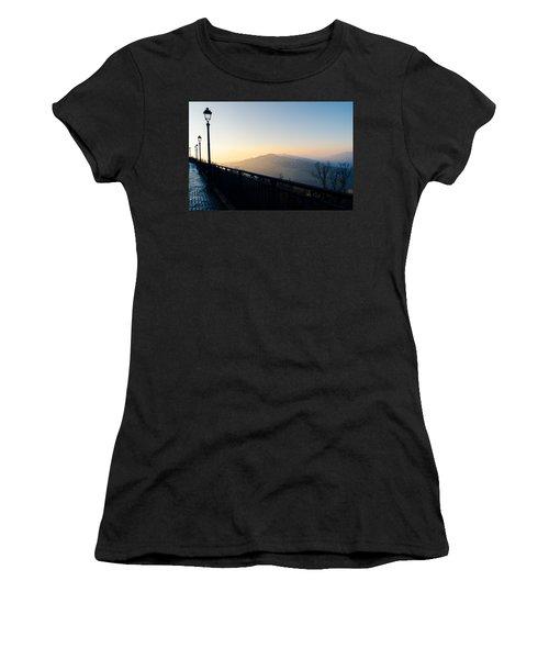 Eternal Dream 2  Women's T-Shirt