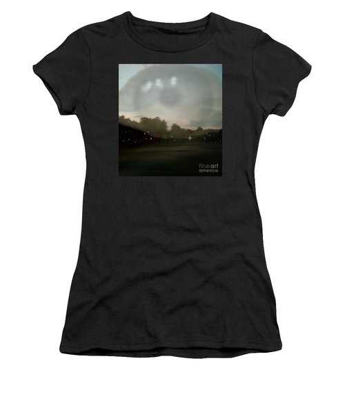 Eternal Perspective Women's T-Shirt