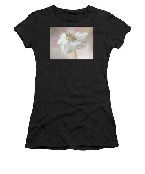 Ethereal Beauty Women's T-Shirt