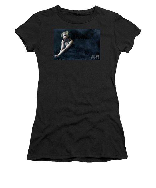 Evil Queen Women's T-Shirt