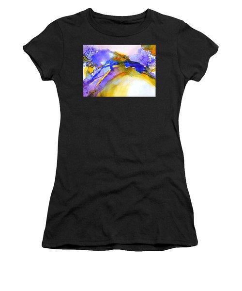 Expressive #3 Women's T-Shirt