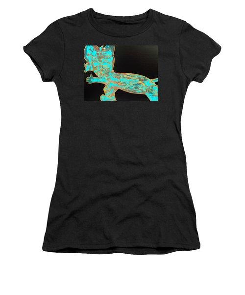 Egyptian Women's T-Shirt