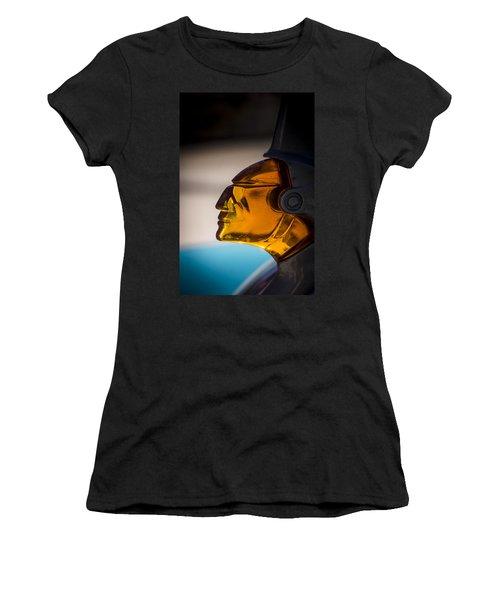 Face Forward Women's T-Shirt