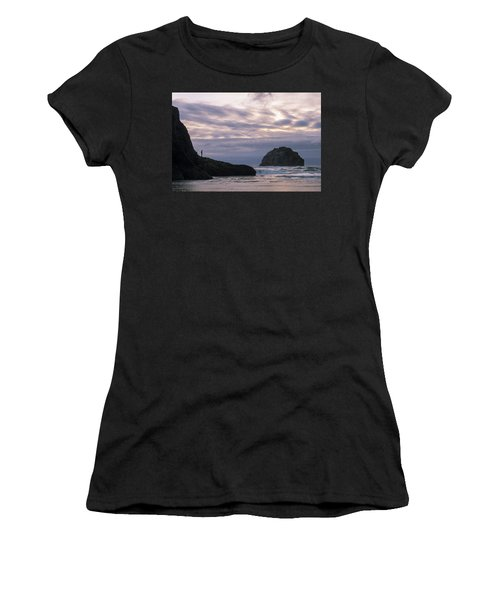 Face Time Women's T-Shirt