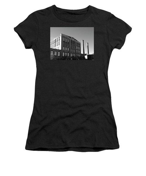 Factory Women's T-Shirt