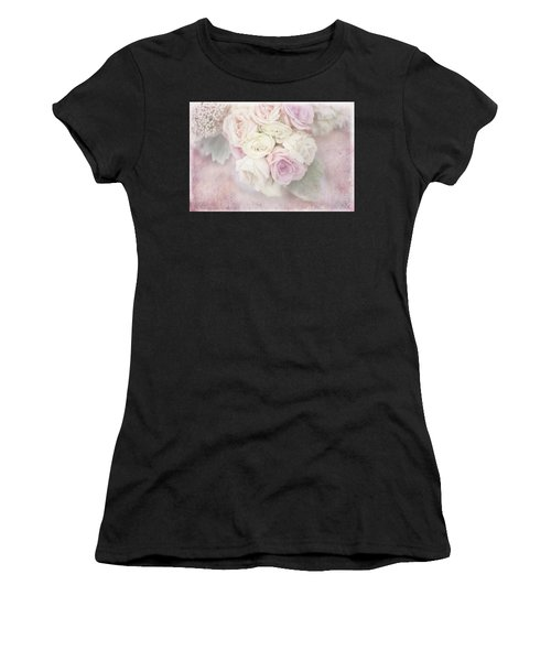 Faded Memories Women's T-Shirt
