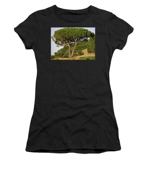 Fairfax Beauty Women's T-Shirt