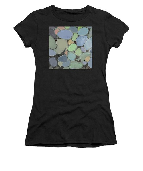 Fairy Pool Women's T-Shirt
