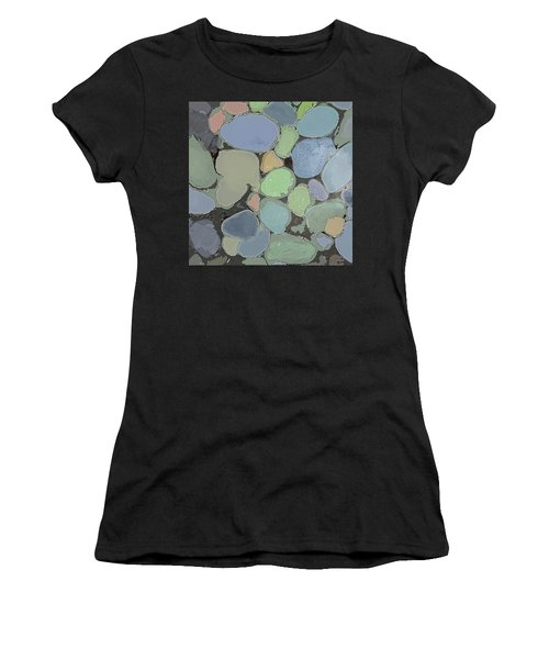 Fairy Pool Women's T-Shirt