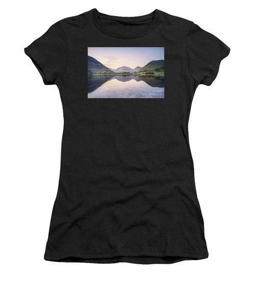 Fairylake Women's T-Shirt