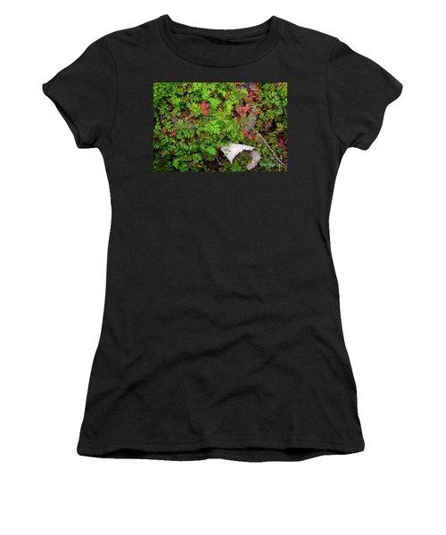 Fallen #2 Women's T-Shirt