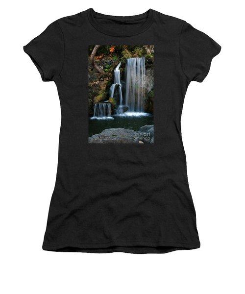 Falling For You Women's T-Shirt