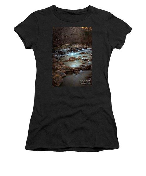 Fane Creek Women's T-Shirt